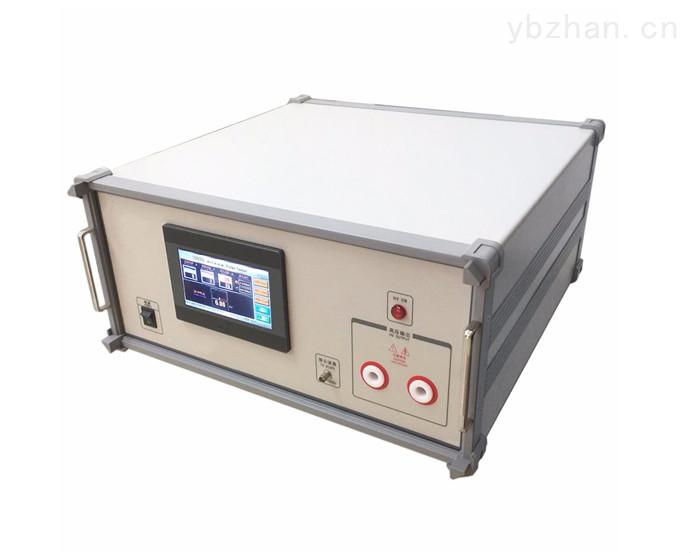 电子脉冲发生器