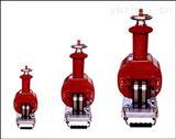 GC工频交流干式高压试验变压器