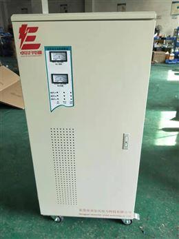 百超迪能激光切割1500w专用稳压电源