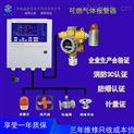 厂家直销一氧化碳检测仪报价