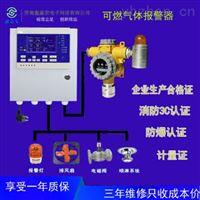 廠家直銷一氧化碳檢測儀報價
