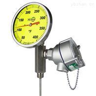 DMT美国REOTEMP高精度双模式温度计
