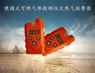 RBBJ-T便携式溶剂油泄漏检测仪