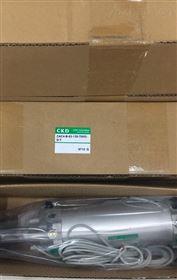 -日本喜开理电磁阀PV5C-6-FHG-D-3-N功能参数