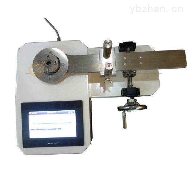 供应扭矩10N.m 37.5N.m校验力矩扳手仪器