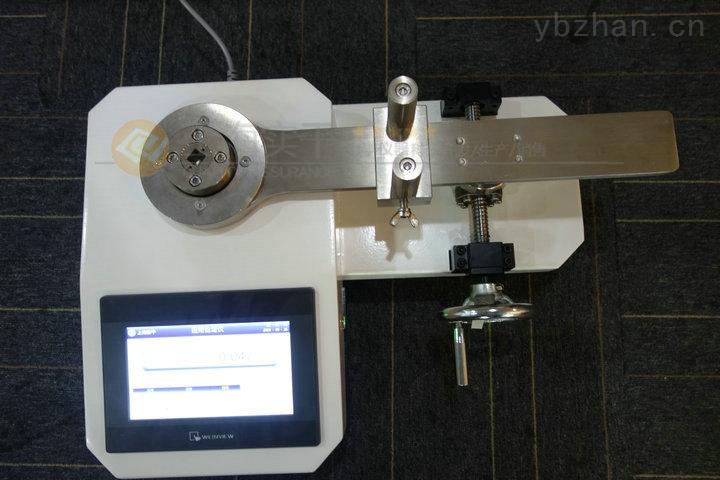 测量扭力扳手的设备(5N.m扳手扭力测量设备)