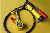 0-120mm油压分离式穿孔工具-四级成装设备