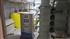 医院负压隔离病房废水处理装置价格
