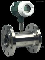 LWGY液体介质定量计量控制流量计产品