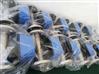 DN50 DN50金属管浮子流量计