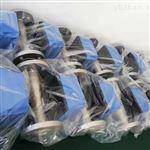 LZ-50金属管浮子流量计使用说明