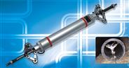 地下管道三维姿态测量仪 GXY-200