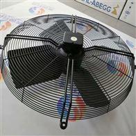 施乐百轴流风机FB056-8EK.4F.6P