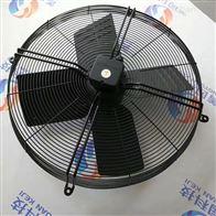 施乐百轴流风机FB063-ADK.4F.6L