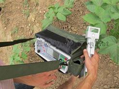 植物冠层图像分析仪 价格