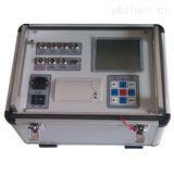 GCYZ-Y高压变压器有载分接开关测试仪