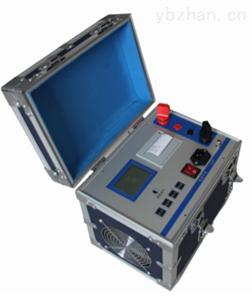 HVHL3701大電流回路電阻測試儀