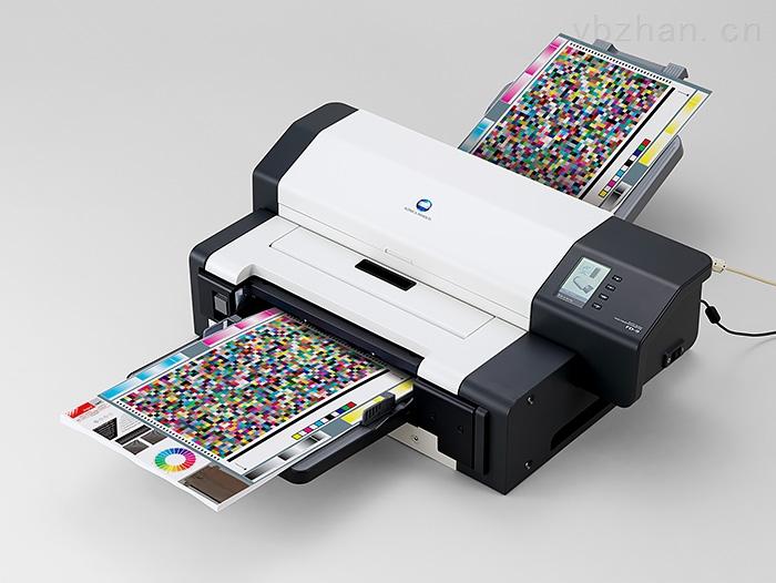 FD-9-美能達自動掃描分光光度計維修
