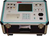 供应有载分接开关特性测试仪/三路独立测试