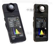 世光测光表光谱仪