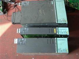 F230004代码西门子驱动器报警F30021故障维修