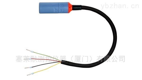 PH数字电极电缆CYK10