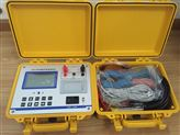 電容電感測量儀傳感器