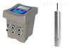 電極法硝態氮分析儀,光譜法硝氮
