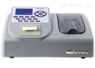 5B-3BW连华科技多参数水质测定仪