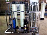 云南反渗透纯水设备厂家