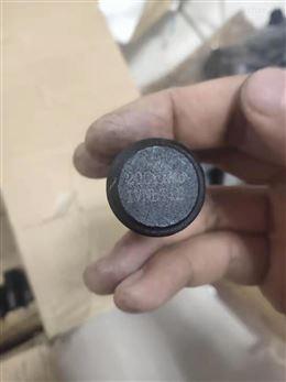 扬州F904L方头螺栓