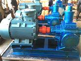 KCB大流量齿轮泵价格