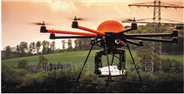 適合多種 UAV 機載高速成像光譜儀  S185
