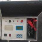 JD-100A二次回路电阻测试仪