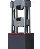 金属材料室温拉伸试验机