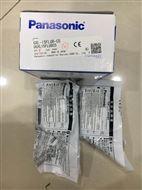 GXL-15FU-C5SUNX安全继电器中文先容GXL-15FU-C5