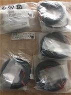 LP-ABR10-L5SUNX光电开关型号规格LP-ABR10-L5