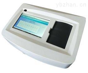 上海海恒光纤重金属水质检测仪