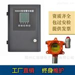 HRP-K600032路总线气体报警主机厂家直销