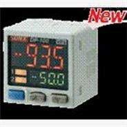 SUNX數字壓力傳感器技術優勢