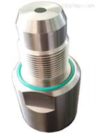 在线糖度计-原麦芽汁浓度全自动测量仪