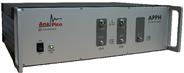 Anapico APPH20G 26GHz相噪分析仪