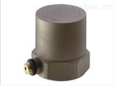 HN压电式电荷加速度传感器4381 型