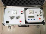 GC-A20电缆故障测试仪(简配)