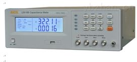 U2618B数字电容测量仪