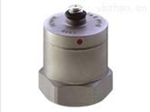 HN压电电荷型加速度传感器4370型