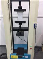 电子式陶瓷抗折试验机