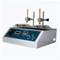 CW-32家具酒精耐磨测试仪