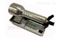 SND-207日本OKEN應用光研測量用品、γ射線測量器