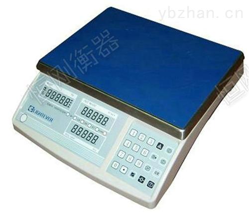 高精度工业计重桌秤,促销电子计价桌秤